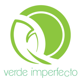 verde imperfecto