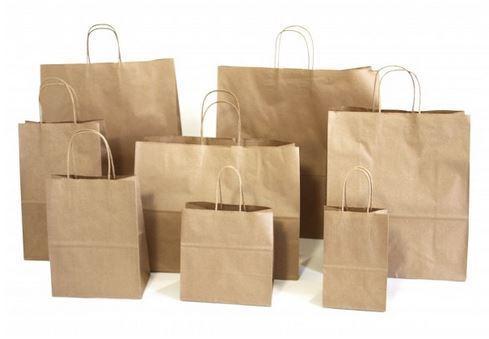 Martes de compras